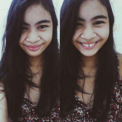Selfie♥