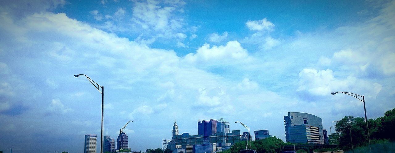 Taking Photos Check This Out Enjoying Life City Life Urbanphotography Urban Beautiful ♥ Travelphotography 43 Golden Moments New York Rochester, NY Traveling Clouds And Sky Follow Me Please I'll Follow Back 💕