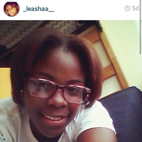 Goodmorning @_leashaa__ ??☺??