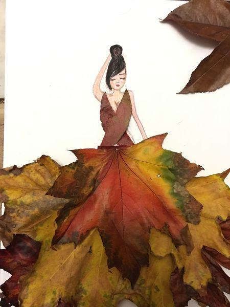Dressed in autumn 🍂 Autumn Leaf Maple Leaf Fashion Fashion Photography Fashionista Fashionportrait Fashiondesign Fashionforever Fashionforwomen First Eyeem Photo Fashionispassion Autumn🍁🍁🍁 Autumn Leaves Autumn Collection Autum2016 Fall Colors Fall Beauty Fall Leaves Beauty In Nature Beauty Beauty! Like4like Designed By Me