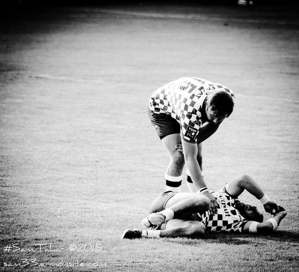 Rugbyman Rugby Capture The Moment Rugby TIME Sports Photography