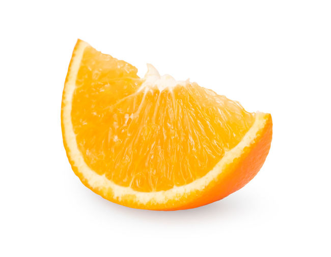 Orange fruit slice isolated on white background with clipping path Diet Citrus Fruit Clipping Path Close-up Cut Out Food Food And Drink Freshness Fruit Health Food Healthy Eating Orange - Fruit Orange Color White Background