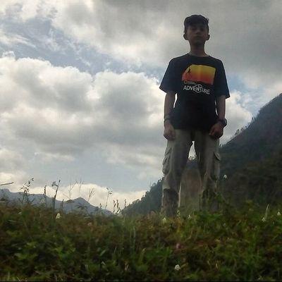 Adventure Nature Jungle Indonesiantraveler Natgeo Okesumbar Doubletap Sumbar_rancak Like4like Ceritapadang Likeforlike Repostwisata Indonesianrepost Intothewild Alone