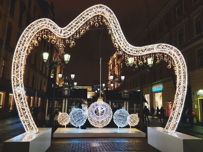 #happynewyear Center City NewYear Happy Celebrity Weekend Walk Street Photography Light And Shadow Lights Smile Outdoors Christmas No People Day EyeEm Ready