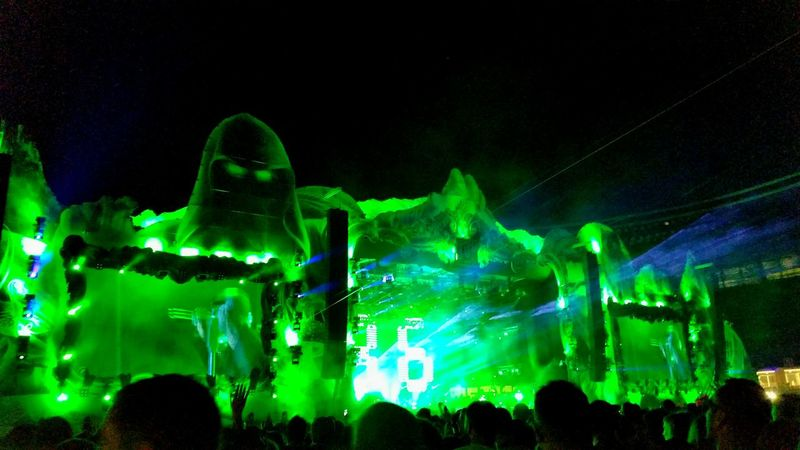 Untold Festival Untold Festival Untold Untoldfestival Festival