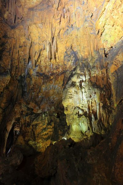 「悠久の時を刻む」 EyeEm Best Shots Cave Hello World Limestone EyeEm Nature Lover Stalactite  EyeEm Taking Photos Helloworld Taking Pictures Rock Formation Limestonephotos Limestone Rocks Limestone Architecture Beauty In Nature Limestone Cave EyeEm Best Shots - Nature EyeEm Gallery EyeEmbestshots EyeEm The Best Shots Limestonecaves Eyeem Photography 秋芳洞 鍾乳洞 Beauty In Nature