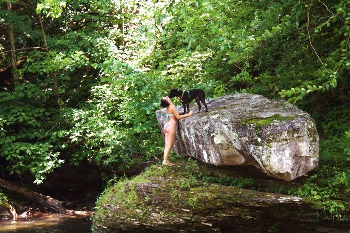 Kono Kisses 💋 Adventures Of A Dirty Barefoot Hippie The Great Outdoors - 2017 EyeEm Awards The Portraitist - 2017 EyeEm Awards Wild&wonderful Mountainmomma Dontbullymybreed