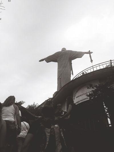 Brazil Corcovado National Park Corcovado