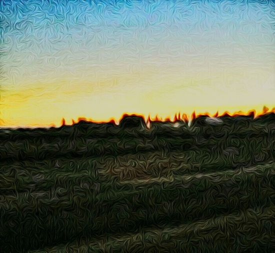 Landscape_Collection Landscape Nature Nature_collection Nature Photography I Like My Own Pictures!✌😎 Photographing Oregon Tada Look Painted Effect Earth And Sky Natures My Bitch Goodmorning EyeEm  The Great Outdoors - 2016 EyeEm Awards Tadaacomunity
