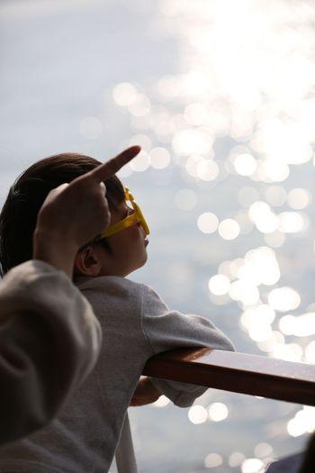 My Year My View People Human Hand EyeEm Best Shots Close-up Beautiful Tokyo,Japan Hello World Hi! EyeEm Happy Boy
