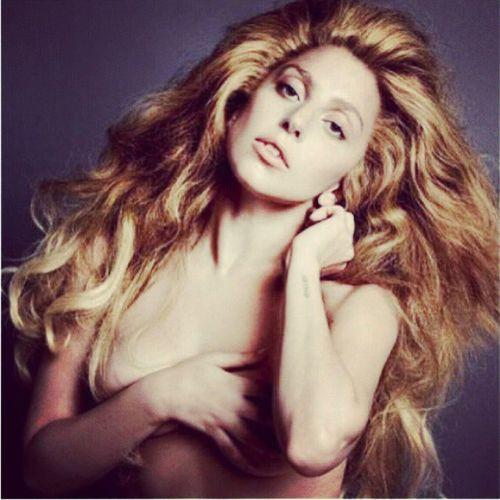 V magazine <3 Gaga Ladygaga Vmagazine Lovers mothermonster