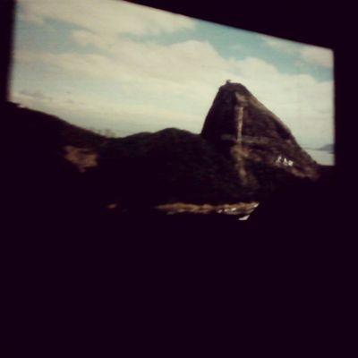 Ciné Cineminha @thayssaaraujo Filmin