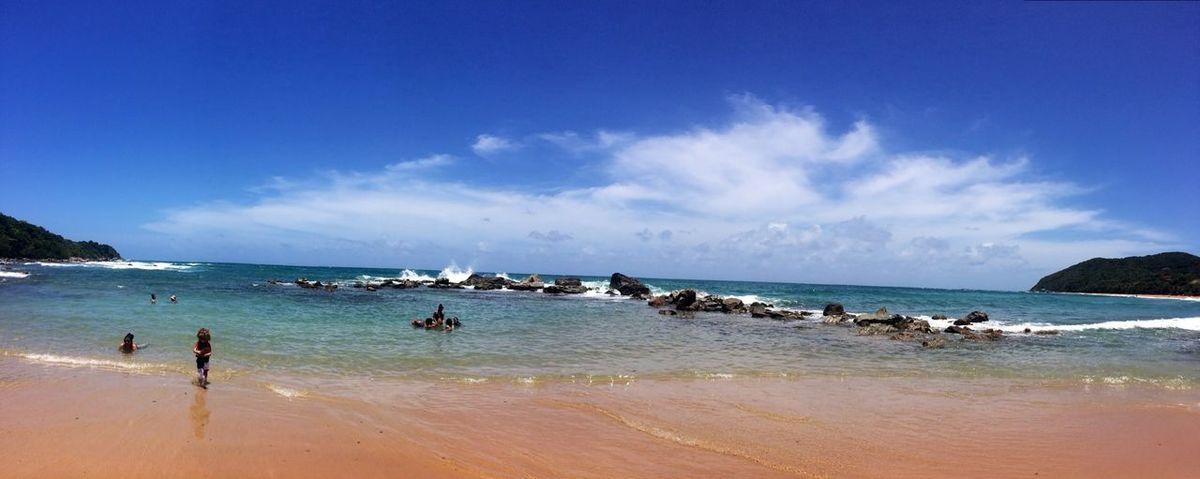 Salutations from my island Enjoying Life Islandgirl Beach Caribbean