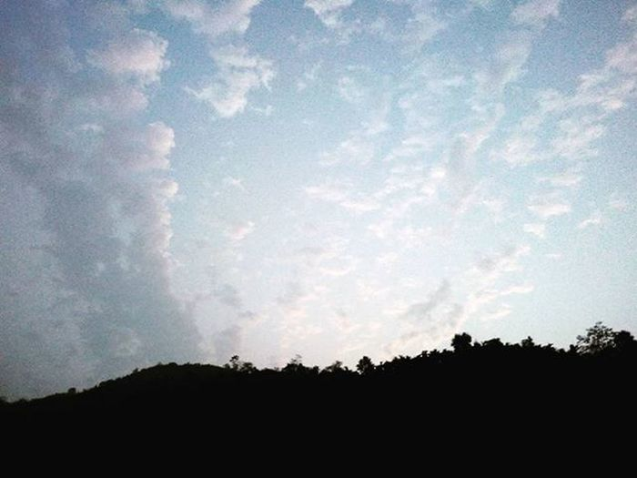Cloudporn Somewhereonlyweknow out of the Hustlebustle Peaceful Escape Nature_perfection Vscocam Vscoindia VSCO Vscophile