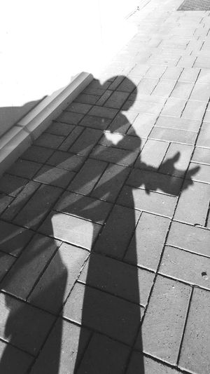 Here Belongs To Me Morning S6edgephotography Samsung Galaxy S6 Edge Morningvibes Sitting Outside Sitting Alone Sitting Down Light And Shadow B&w Street Photography Blackandwhite Photography Black&white♥ MonochromePhotography Abstarct Abstarct Art Thestreetphotographer Worrying Sadness Worried Enjoying Life From My Point Of View The Photojournalist – 2016 EyeEm Awards The Portraitist - 2016 EyeEm Awards Fine Art Photography