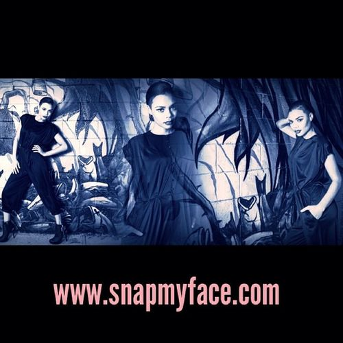 Snapmyface .com