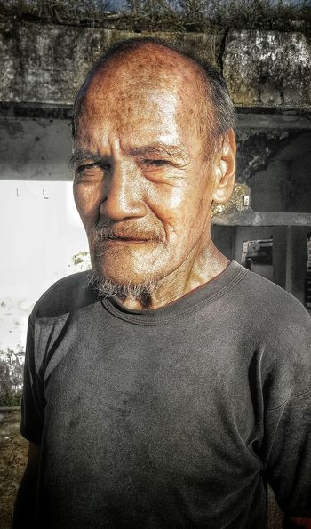 Mighty old Amos.. Scavenger who live at my church, always make other people happy n laughed.. Hello World AndroidPhotography Photooftheday Oldpeople Happypeople Xiaomimi4i Check This Out Xiaomiphotography Xiaomipics Xiaomiphotograph Xiaomiindonesia Xiaomi