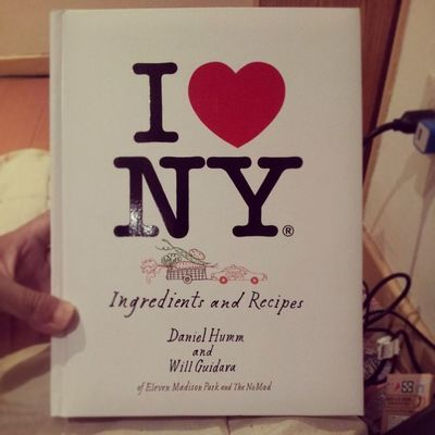 A new knowledge to discover. Amazing book by Danielhumm