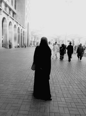 Hi! Hello World Niqaab Hijabstyle  Umrah Hijabfashion Photography Niqabist❤️ Hanging Out