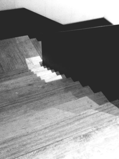 Stairs Blackandwhite EyeEm Bnw Vscocam AMPt_community