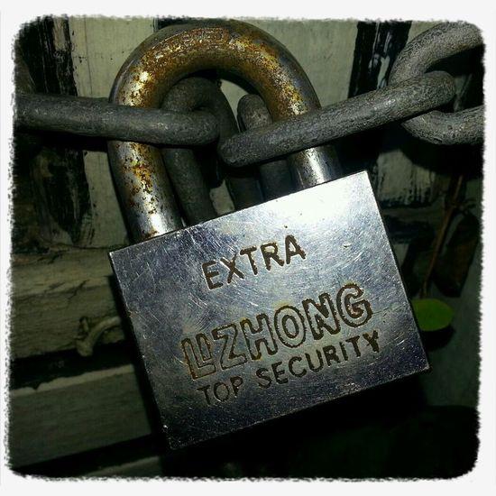 Awesome Locks Awesomelocks Locks Locked Up
