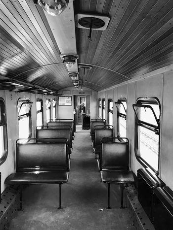 Iphonephotography IPhoneography Vehicle Interior Transportation Vehicle Seat Train - Vehicle Public Transportation Mode Of Transport Rail Transportation