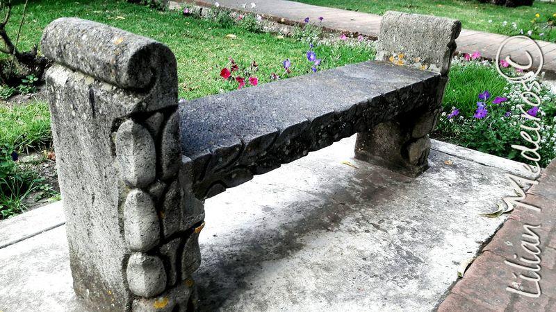 Fonte Plaza Viagem Cajamarca-Perú Vacations Peru Reflexão