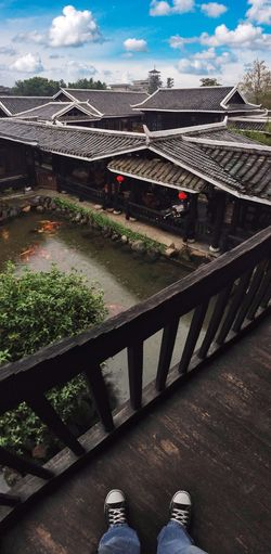 Guilin Shangrila China Culture History Tourism
