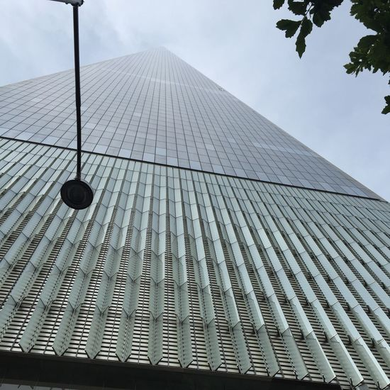 One World Trade Center Architecture New York City Building NYC NYC Photography Building Exterior