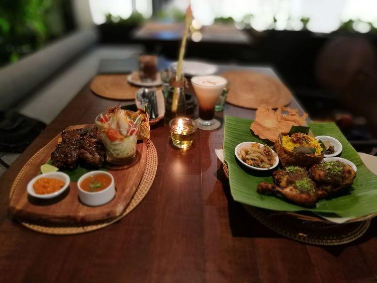 Iga Sampi Bakar & Siap Bumbu Balifood Balinese Balinese Food Beef Ribs Beefsteak Chicken Dinning Food Freshness Meal Ready-to-eat Roasted Beets Roasted Chicken