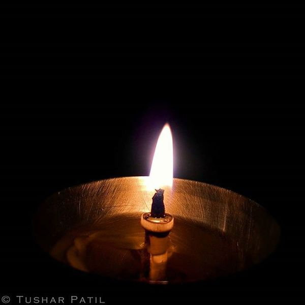 Light was made to rule over darkness due to it's uniqueness of scaling above the rest! Lamp Light Flame Of Fire Dark Background Photography Ig_maharashtra Ig_india Ig_worldclub Indian_photographers Asusglobal Zenfone Zenfoneglobal Instadaily Instagood Instagram India_gram Asus Seewhatotherscantsee Repostingindia Indianstories Repostingindia Igers