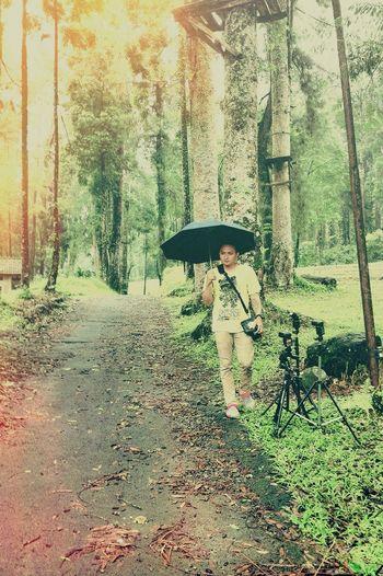 please don't stop the rain ;)