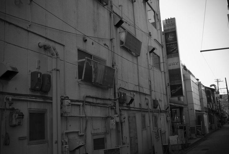 Leica M8 Leica Blackandwhite Streetphotography ELMARIT-M 28mm F2.8