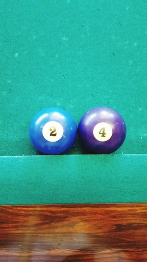 This Week On Eyeem Photo Of The Day 24 Lucky Number Lucky Number 24 This Week On Eye Em Springtime Taking Pictures Eyeem Market Poolside Pool Table ♡ Mine johns