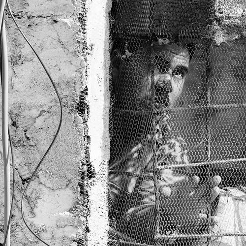 Cage, Egypt Trip Streetphotography Streetphotography_bw Peoplephotography EyeEm Best Shots