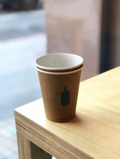 Coffee si Cup