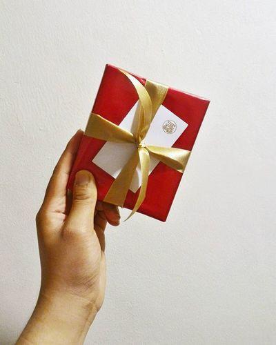 |12.30.15| Post Christmas / Year-end Party 🎄🎁🎊 Christmasextended KrisKringle Gift Thanksgiving Photography Photooftheday VSCO Vscocam Vscophile Vscobeau Vscogrid Vscogood Like4like Follow4follow Tags4like
