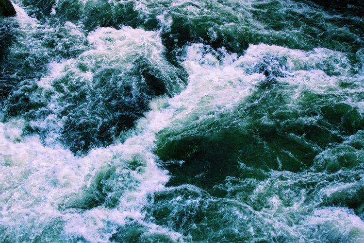 white waters White Water Rapids  White Water Rafting Waves Green Blue Nature River EyeEm Best Shots EyeEm Nature Lover EyeEm Best Shots - Nature