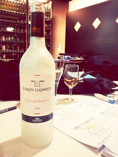 Wine tasting Wine HongKong
