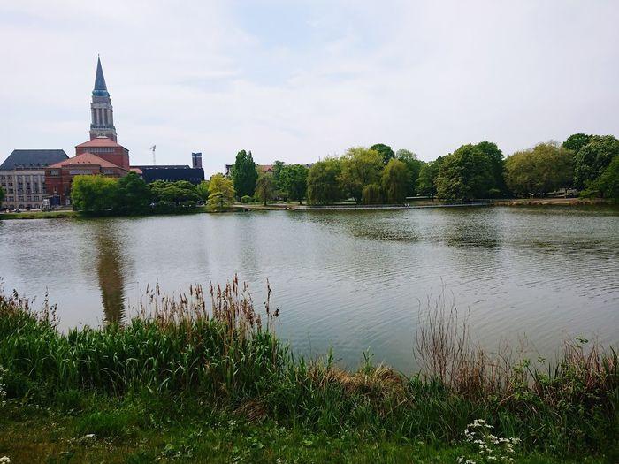 Kiel _ Germany