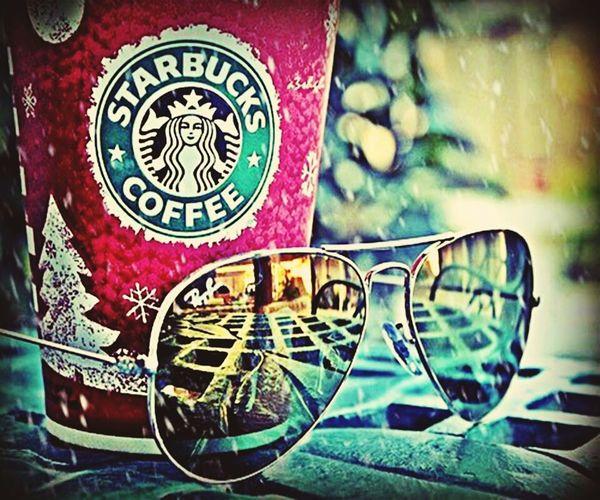 Relaxing Coffee Time Coffe❤️ Hello World Enjoying Life Memories ❤ Memories Hello Summer Hello World ✌ Hello EyeEm