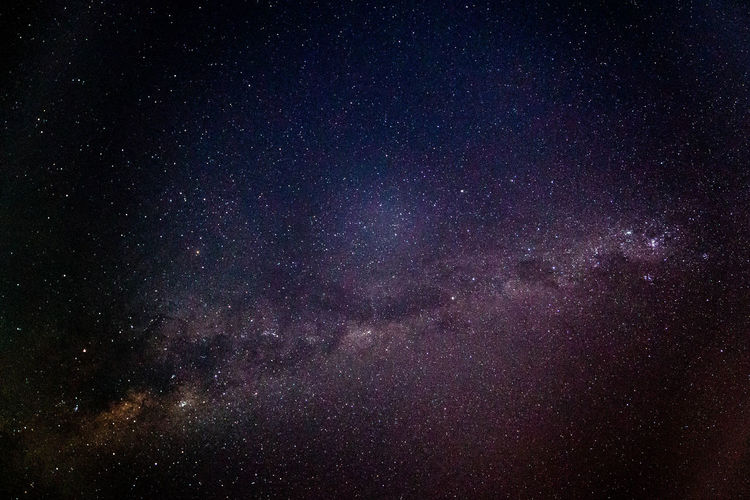Milky Way Australia Calm Cold Tone Late Night Amazing Astronomy Backgrounds Beauty In Nature Cold Colours Exploration Full Frame Galaxy Infinity Low Angle View Milky Way Nature Night No People Outdoors Sky Skyporn Space Star Star - Space Stars The Great Outdoors - 2018 EyeEm Awards