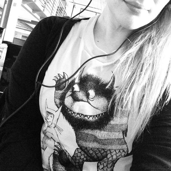 shirt season. Details Of My Life Fashion Selfie Blackandwhite