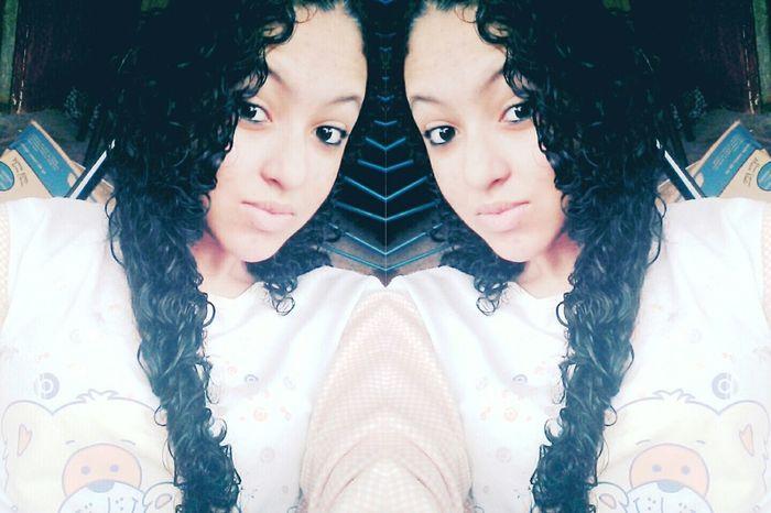 Girl Guy Sleep Sweet EyeEm Best Edits Me , Girl , Hair N Color On Nice Brasilian Good Night 😘 Hello ❤