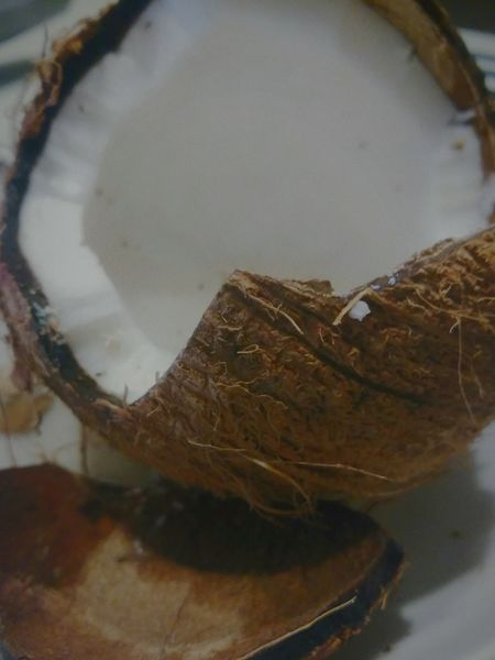 Coco Coconut TropicalFruit Food Foodpic Foody Foodlovers Fruitlover Delicious