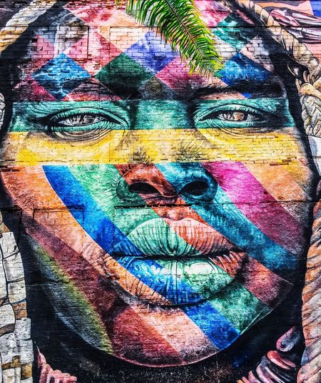 Graffiti Woman Kobra Rio De Janeiro Graffiti Multi Colored Creativity Art And Craft Pattern Backgrounds Graffiti Full Frame No People Day Close-up Auto Post Production Filter Outdoors High Angle View Lifestyles Paint Textured  Abstract Wall - Building Feature Vibrant Color The Street Photographer - 2019 EyeEm Awards The Street Photographer - 2019 EyeEm Awards