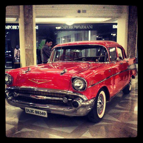 Cla$$ic Car Armani❤ 