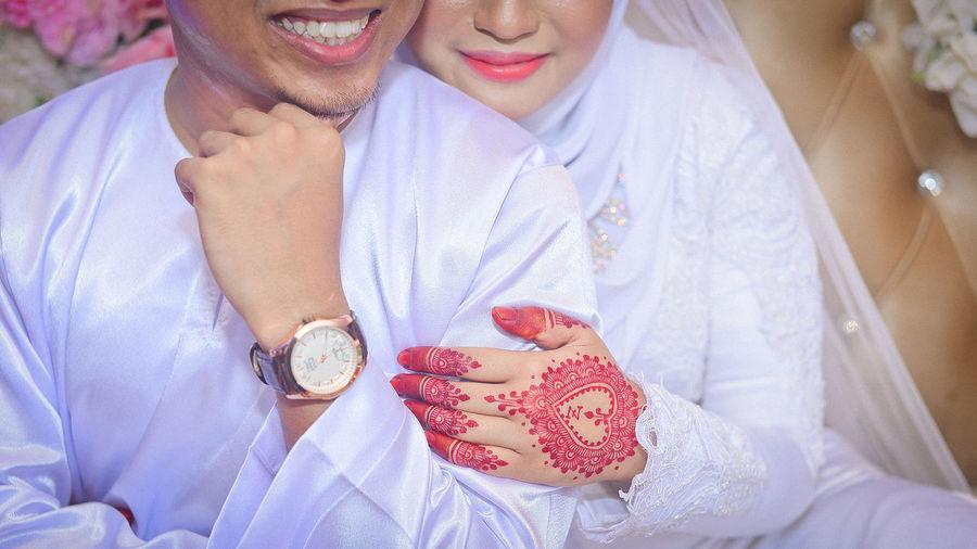 EyeEm Selects Human Hand Togetherness Women Bride Love Senior Adult Close-up