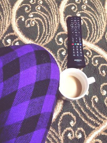Tamang KAPE at movie.. Hahaha Bored Plus Coffee Break!