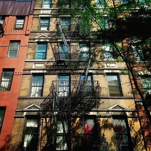 NYC Vscocam VSCO Eastvillage